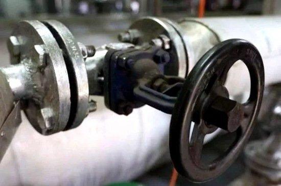 螺杆空压机跑油