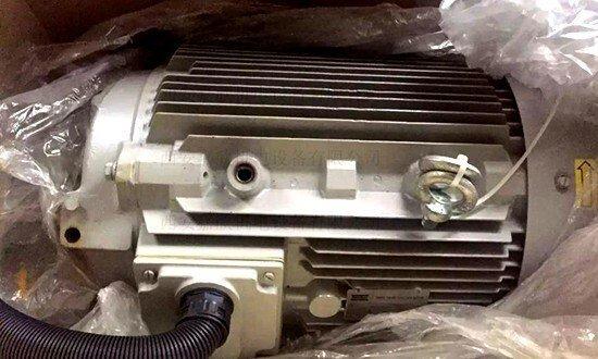 空压机马达电流过高的原因及解决方法