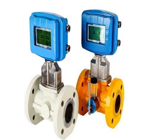 关于减轻或消除仪表用压缩空气带水的几点建议