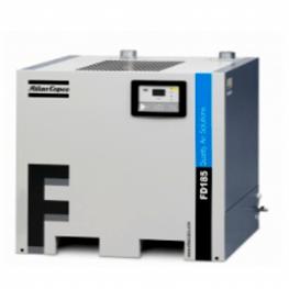 阿特拉斯冷冻式干燥机FD6-4000L/S