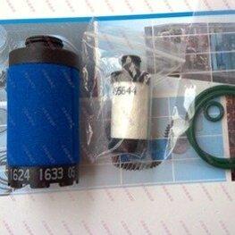 阿特拉斯油呼吸器