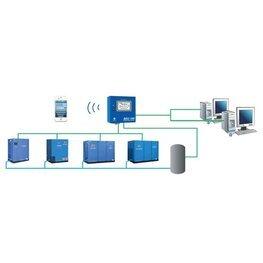 BEC节能集中控制系统