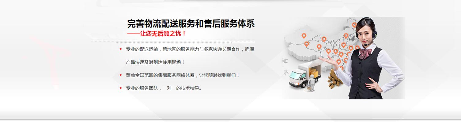 品牌空压机配件厂家直销-空压机配件网站-久坤压缩机(山东)有限公司